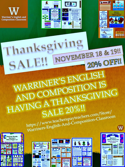 Thanksgiving Sale jpeg copy
